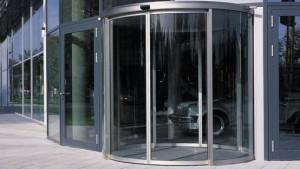 Caesar-Automatic-Curved-Door-04