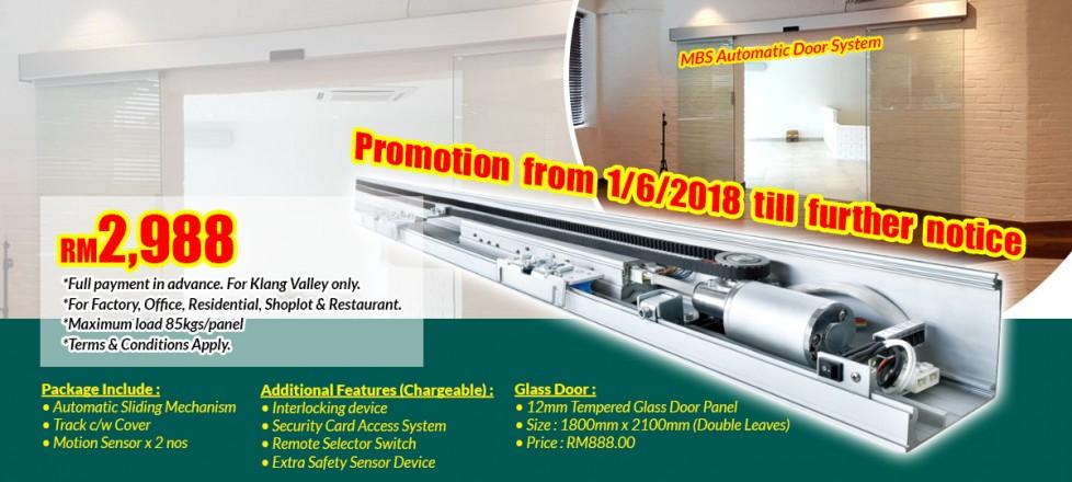 Raya Promotion 2017