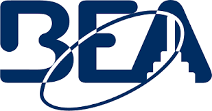 Bea-Logo.png
