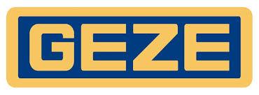 Geze-logo1.jpg