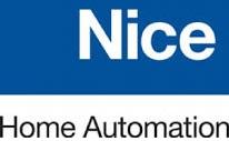 Nice-Logo1.jpg