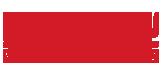 Victory-Door-Logo.png