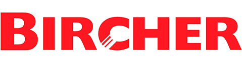 bircher-logo.jpg